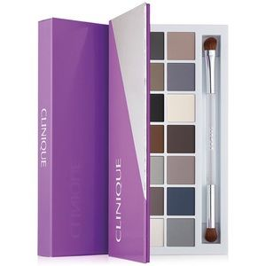 Clinique Limited Edition Party Eyes Palette